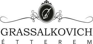 logo-etterem-footer