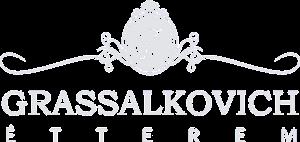 logo-etterem